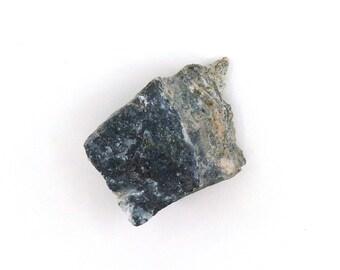 Minerals - Unknown