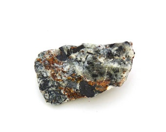 Aenismatite Mineral Specimen from Russia Free Shipping Free Returns