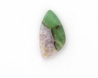 Multicolor Gemstones