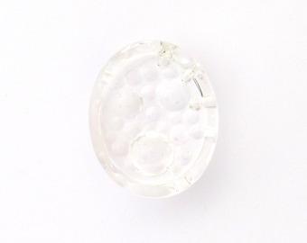 Gemstone Carvings