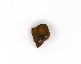 Kentrolite Mineral Specimen from England Free Shipping Free Returns