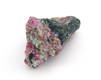 Eudialyte Mineral Specimen from Canada Free Shipping Free Returns