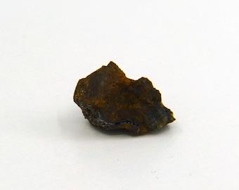 Minerals - Europe