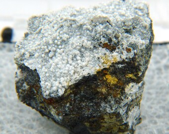 Dypingite Mineral Specimen from Italy Free Shipping Free Returns