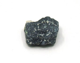 Enargite Mineral Specimen from Colorado Free Shipping Free Returns