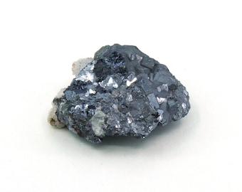 Galena Mineral Specimen Free Shipping Free Returns