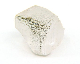 Calcite with Pyrite Mineral Specimen from China Free Shipping Free Returns