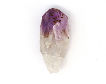 Amethyst Mineral Specimen from Brazil Free Shipping Free Returns