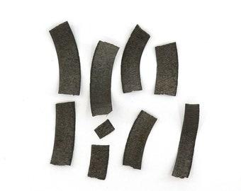 Titanium Metal Specimens Free Shipping Free Returns