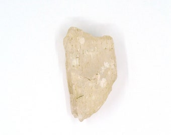 Spodumene Mineral Specimen Free Shipping Free Returns
