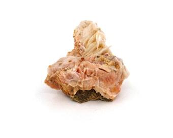 Vanadinite Mineral Specimen from Morocco Free Shipping Free Returns