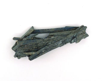 Stibnite Mineral Specimen from China Free Shipping Free Returns
