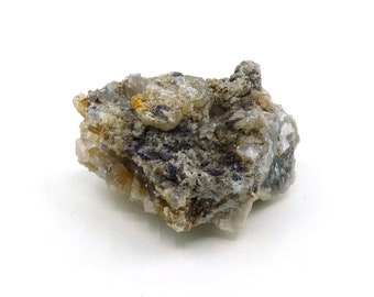 Witherite Mineral Specimen from Illinois Free Shipping Free Returns