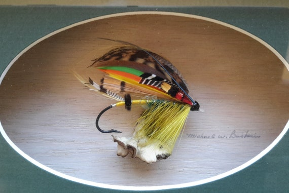 """Floss Tinsel Craft Cape /""""Lady Amherst Neck Yarn Fly Tying Feather Wire."""