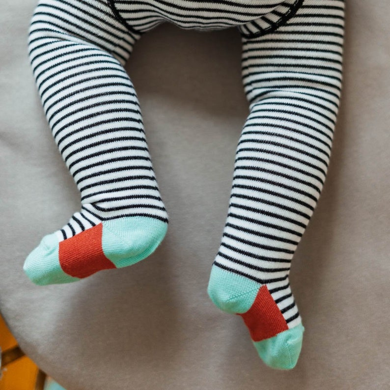 XIdan-die Womens Over-the-Calf Tube Socks Rose Gold Marble Print 1 Moisture Wicking Casual Socks