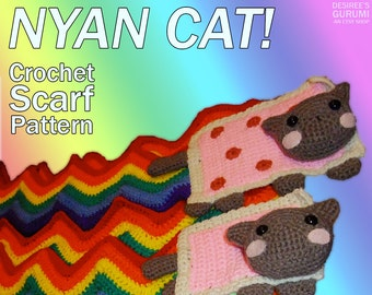 Free (Crochet) Pattern Friday! Octopus Amigurumi   Choly Knight   270x340