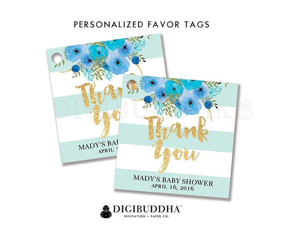 image about Bridal Shower Gift Tags Free Printable titled Want TAGS Boy or girl Shower Prefer Tags Thank By yourself Tags Bridal