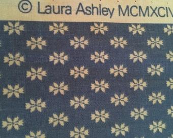 Laura Ashley Fabric Etsy