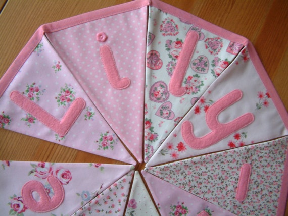 Christening giveaways baby girl philippines flag