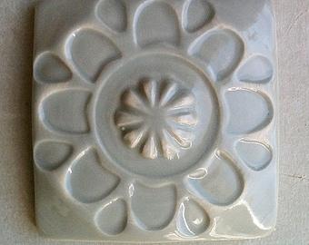 ceramic accent tile