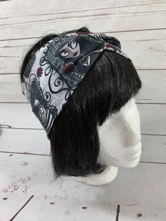 Headbands Turban Faux Turban Headband Yoga Yoga Headband  25d6f86e98a