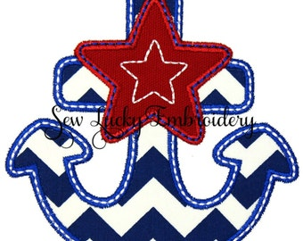 5PC~GOLD NAUTICAL SHIPS WHEEL AND ROPES ~ IRON ON APPLIQUE PATCHES