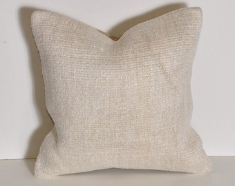 Bohemian Pillow, Turkish Pillow, Kilim pillow cover, Kilim Pillow, Kilim Cushions, Kilim, Moroccan Pillow, Turkish Kilim, KP37 (tp6-00)