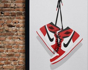 98b013608ff Air Jordan 1