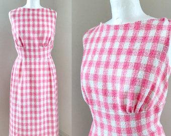 Doris day dress | Etsy