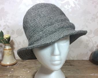 22393fe7a1f Pendleton wool tweed