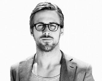 Ryan Gosling Shirt