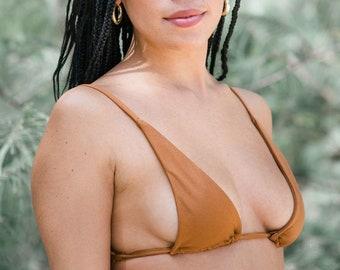 WAIMEA Bikini Top