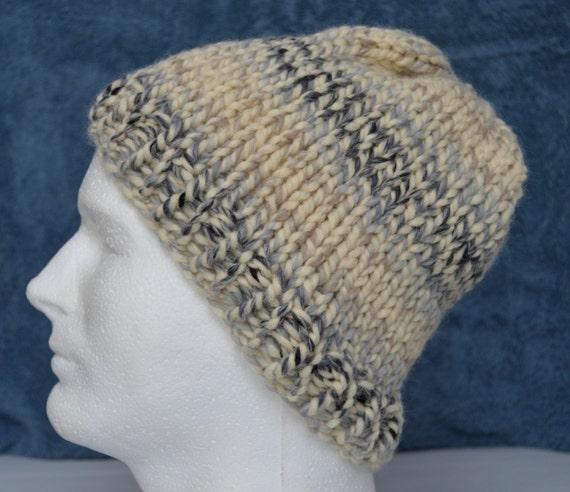 f3763cea8fb Warm Winter Hat Winter Beanie Hiking Hat Ski Hat Watch