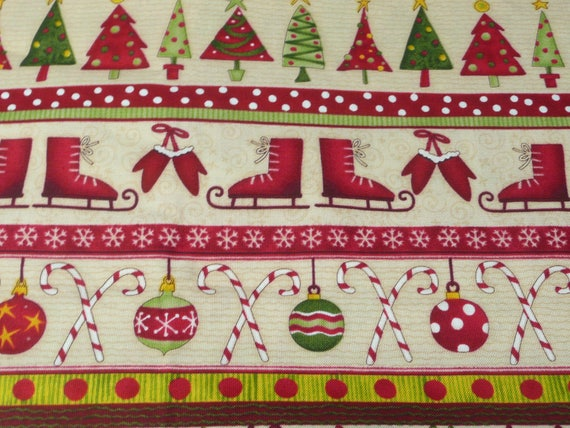 image 0 - Joann Fabrics Christmas Decorations