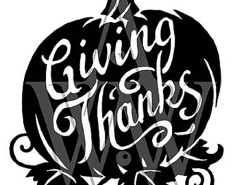 2019 new years eve ball svg fireworks dxf 2019 new years cut etsy PSU Shoes giving thanks pumpkin svg thanksgiving dxf cut file eps clip art fall