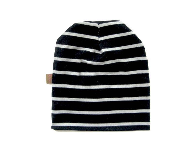73f5905f41ed7 Slouchy Beanie Hat Toddler Infant Unisex Baby Beanie Top Selling Items  Ready to Ship
