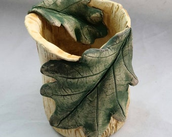 Jarita's Pottery