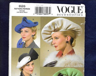 71c096c0 inexpensive vogue hats cowboy d85c8 a73c3