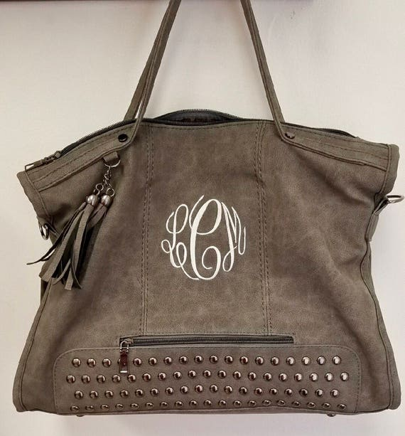 watch stable quality best shoes Purses, Monogram Purse, Monogram Hobo Style Purse, Monogram Suede Purse,  Handbags, Tote Bag, Monogram Summer purse, Monogram Handbags, Purse