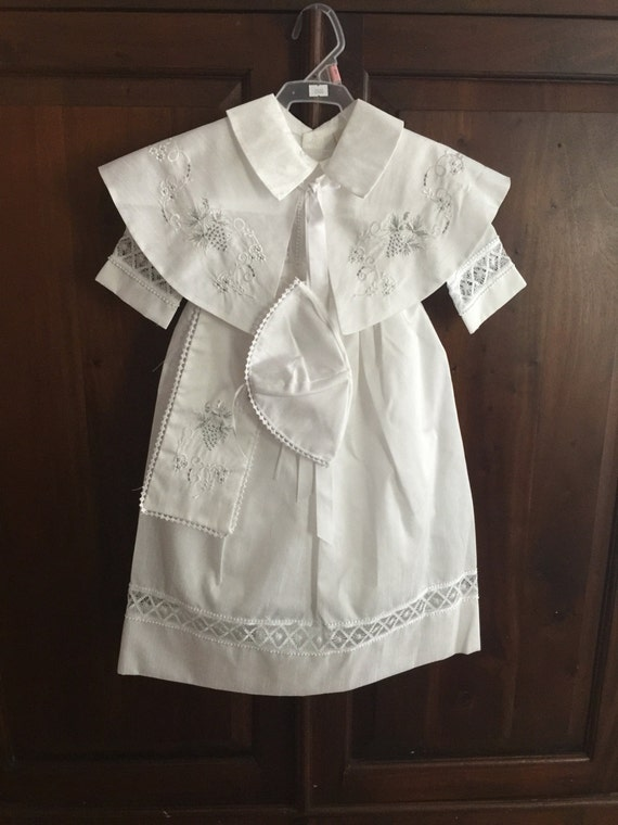 lovely baby boy baptism outfit catholic for 42 baby boy baptism outfit catholic india