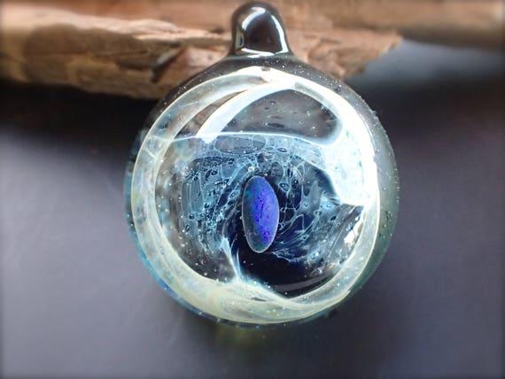 image 0 - Heady Glass Pendants