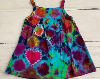 1473545d Farm House Art Studio Tie Dye by FarmhouseArtStudio on Etsy