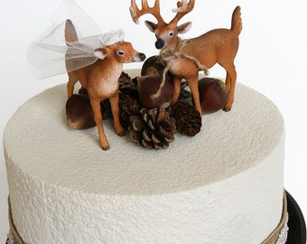 Fine Redneck Cake Topper Etsy Funny Birthday Cards Online Alyptdamsfinfo