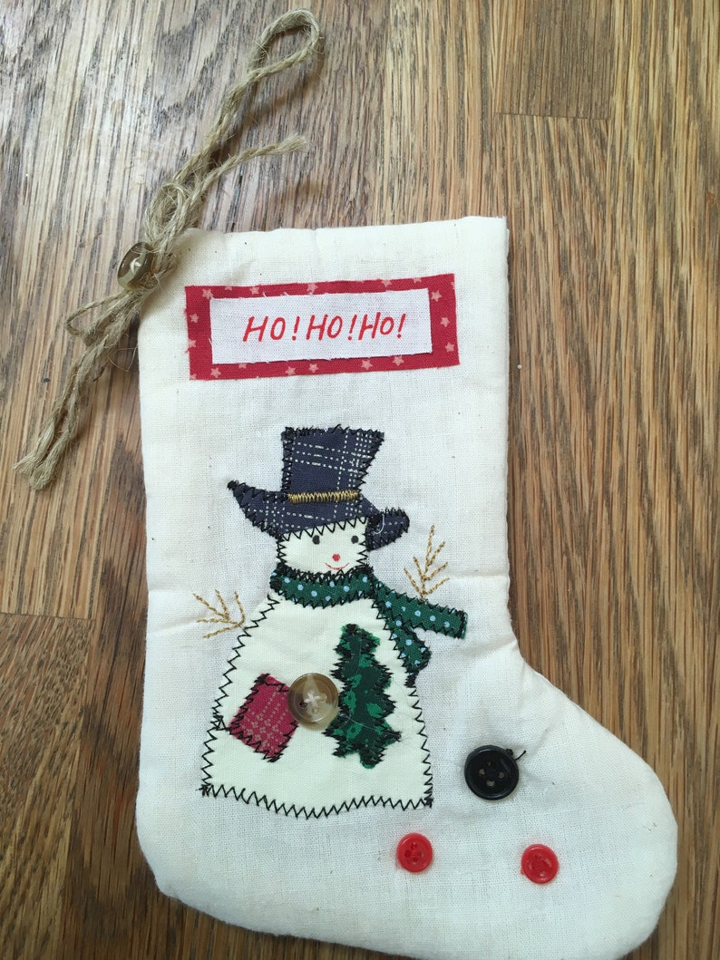 Vintage 70/'s SMALL GIFT BAGS  Lot of 3  Great for Stocking Stuffers