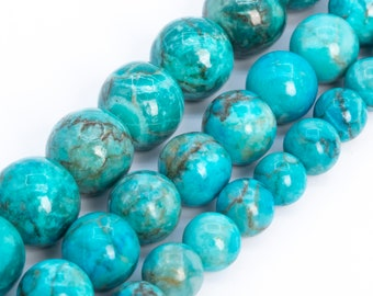 78Cts Matrix Turquoise 2 Pcs Beautiful AAA Tibetan Turquoise Cabochon 100/% Natural Round Shape Spider Web Turquoise Gemstone AAA Quality