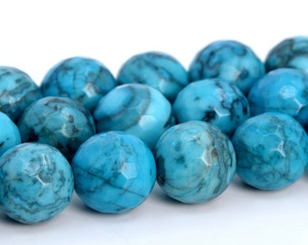Gray Crazy Lace Jasper Beads Grade AAA Genuine Natural Gemstone Rondelle Loose Beads 6-7MMx4MM 8x5MM Bulk Lot Options