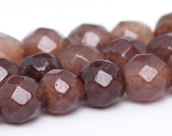 9mm 21-22 Beads Sunstone Beads Round Beads Sunstone Bracelet Hole 1mm 8.5mm 008951025