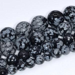 106 Carat Jewelry Making Bulk Gemstone Supply #IC-91 AAA Quality Silver Obsidian Gemstone 40x27 mm 2 Pieces Silver Sheen Obsidian