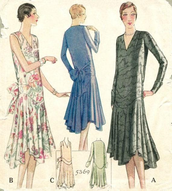 Custom made /'Lauren/' sequin v-neck drop waist top with silk satin skirt