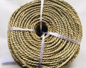 Seagrass   5.5-6 mm